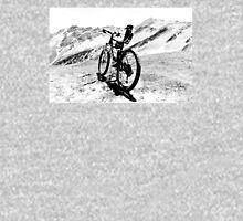 Mountain & Bike T-Shirt