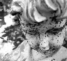 Secret Garden by melly07
