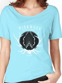 Mirkwood Royal Guard Women's Relaxed Fit T-Shirt