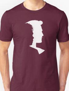 Teen Wolf - Sterek Unisex T-Shirt