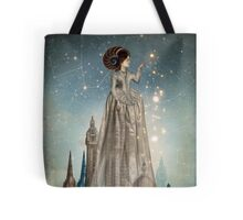 Abrakadabra Tote Bag