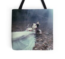 Sweets to the Sweet Tote Bag