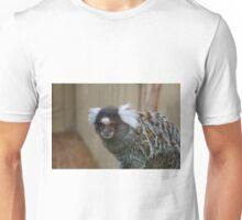 Pygmy Marmoset Unisex T-Shirt