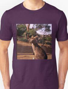 Forester Kangaroo T-Shirt
