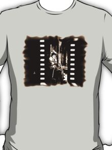 Sir Chaplin T-Shirt