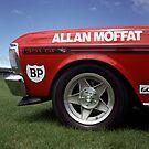 Allan Moffat Replica Falcon XY GT #3 by Derwent-01
