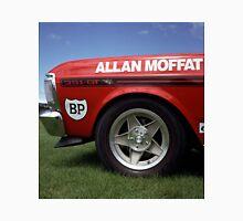 Allan Moffat Replica Falcon XY GT #3 Unisex T-Shirt