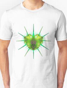 Endorna T-Shirt