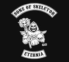 Sons of Skeletor T-Shirt