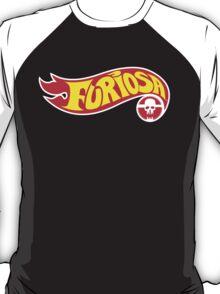 Hot Furiosa T-Shirt