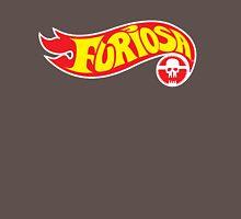 Hot Furiosa Unisex T-Shirt