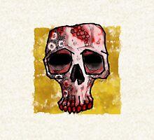 skull t Hoodie