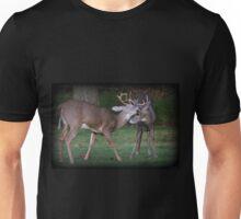 Headbangers Unisex T-Shirt