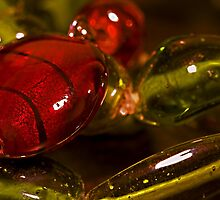 Baubles by DPPhoto