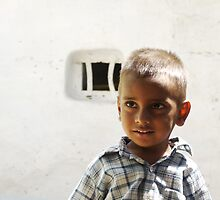 freedom child by handheld-films
