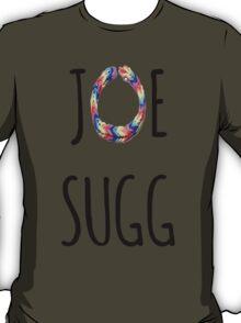 Joe Sugg - Loom Bands! T-Shirt