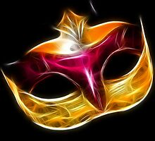 mask by lisa1970