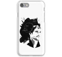 Save Will Graham iPhone Case/Skin