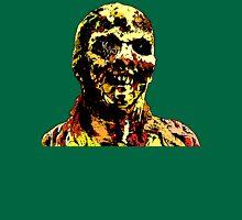 Zombi ii Unisex T-Shirt