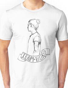Team Bun Unisex T-Shirt