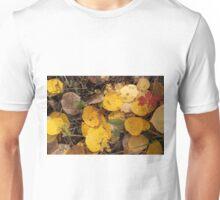 Nature's Order Unisex T-Shirt