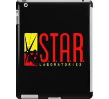 FG-Z1(StarLabs) iPad Case/Skin