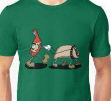 Take a Taco for Walko T-Shirt