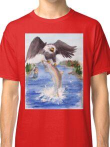 It's Mine !!!    No It's Mine !!!... Classic T-Shirt