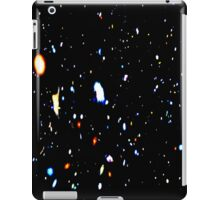 Universal iPad Case/Skin