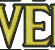 Mortal Kombat - Get Over Here Sticker