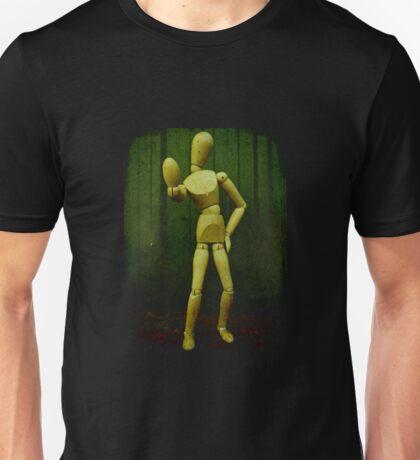 Take That Unisex T-Shirt
