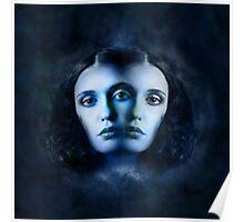 Zodiac signs - Gemini Poster