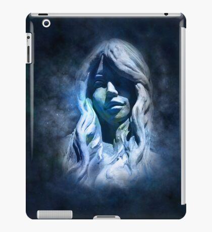 Zodiac signs - Virgin iPad Case/Skin