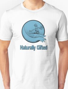 Naturally Gifted T-Shirt