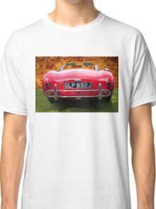 BRA COBRA Classic T-Shirt