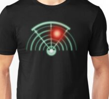 Stay Frosty - Heartbeat Sensor T-Shirt