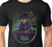 They're Tragically Malicious T-Shirt