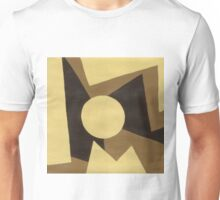 Abstract XXXI Unisex T-Shirt