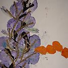 Friendship -Tree by BasantSoni