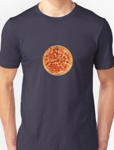 Pizza Shirt T-Shirt