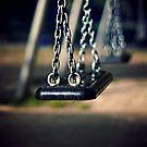 Swing Bokeh by fabiela