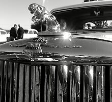 vintage cars 7 by zoezoo