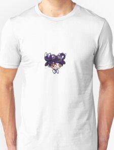 Head Logo Only T-Shirt