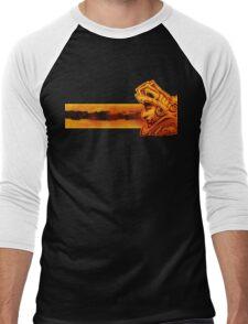 Aztec roots T-Shirt