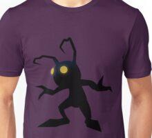 Heartless lvl 1 Unisex T-Shirt