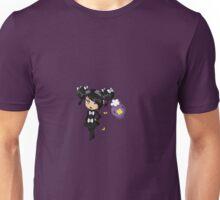 KimPlaysPokemon Pokesona & Drifloon Unisex T-Shirt
