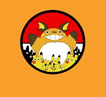 My neighbor Raichu  T-Shirt