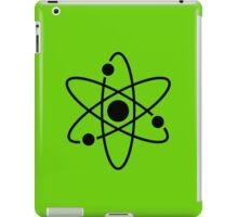 Atom iPad Case/Skin