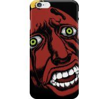 Berserk - Egg iPhone Case/Skin