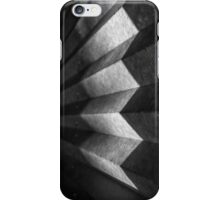 Shades of Light iPhone Case/Skin